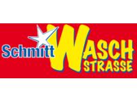 schmitt_waschstrasse