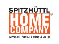 Spitzhüttl