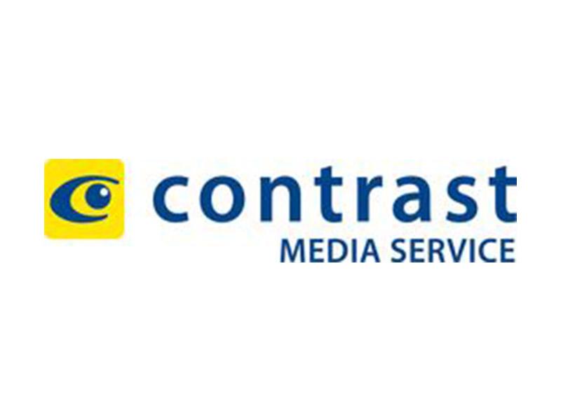Contrast-Media-Service