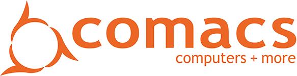 comacs-logo